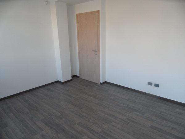 Best pavimenti laminato per cucina pavimenti laminati a - Ikea parquet prefinito ...
