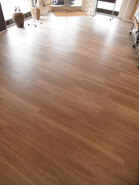 Amazing excellent pavimenti in resina costi png pictures - Pavimenti in resina per interni costi ...