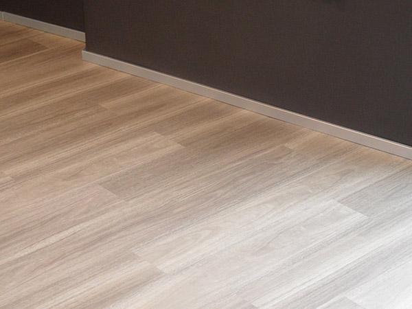 Pavimento pvc effetto legno with pavimento pvc effetto - Pavimento in pvc ikea ...