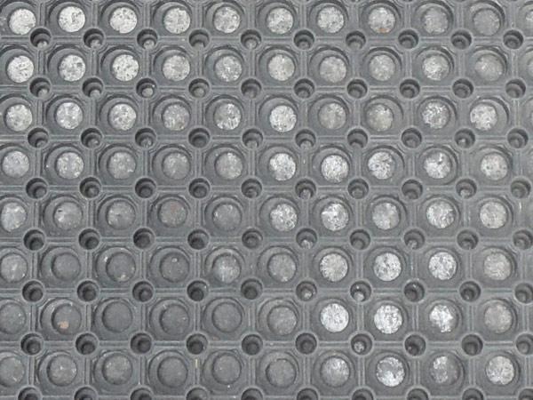Tappeti Plastica Svedesi : Zerbini in gomma como cantù tmt tappeti moquette tende