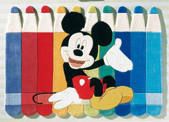 Tende Bambini Disney : Tappeti bambini cantù tmt tappeti moquette tende dal