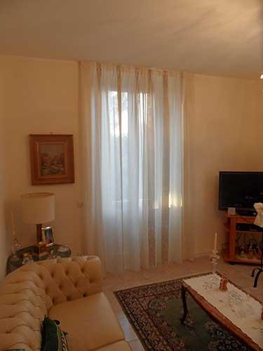 Tende per interni como cant tmt tappeti moquette tende dal 1974 - Quanto costano le tende per interni ...